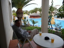 All inclusive Atlantis Suite Hotel Fuerteventura Resort
