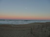 Beach Outerbanks