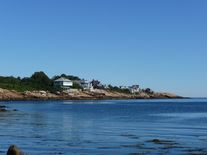Cape Ann Massachusetts