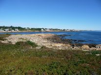 Cape Ann Rockport