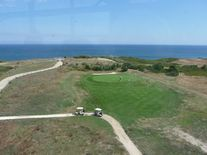 Cape Cod Golf Course