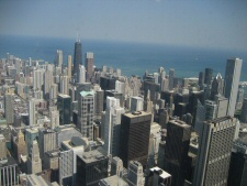 Chicago View 1