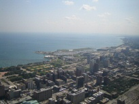 Chicago View 4 (2)