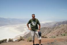 Death Valley Dantes View (1)