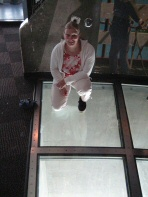 Glassfloor 1
