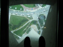 Glassfloor 4