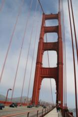 Golden GAte (9)