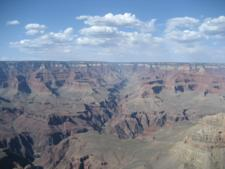 Grand Canyon Nationalpark (1)