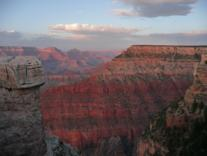 Grand Canyon Nationalpark (2)