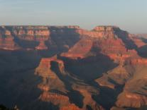 Grand Canyon Nationalpark (5)