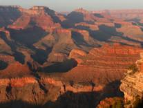 Grand Canyon Nationalpark (7)