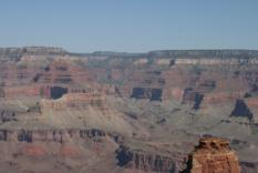 Grand Canyon South Rim (3)