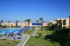 Horizon Beach Resort Kos