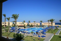Horizon Beach Resort Kos 2