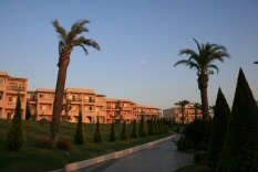 Horizon Beach Resort Kos 4