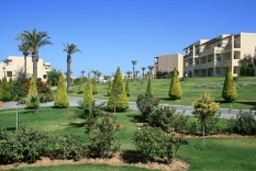 Horizon Beach Resort Kos 6