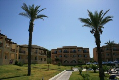 Horizon Beach Resort Kos 9