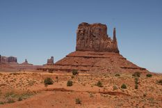 Monument Valley (15)
