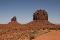 Monument Valley (16)