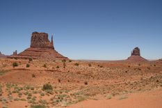 Monument Valley (17)