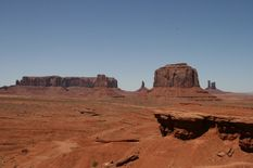 Monument Valley (19)