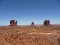 Monument Valley (20)