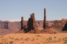 Monument Valley (23)