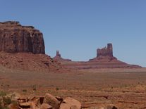 Monument Valley (26)
