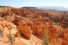 Nationalpark Bryce Canyon (3)