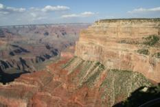 Nationalpark Grand Canyon (1)