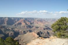 Nationalpark Grand Canyon (3)