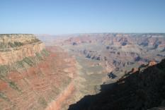 Nationalpark Grand Canyon (6)