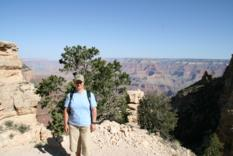 Nationalpark Grand Canyon (7)
