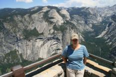Nationalpark Yosemite (2)