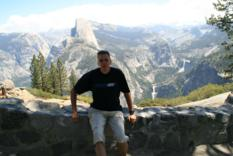 Nationalpark Yosemite (3)