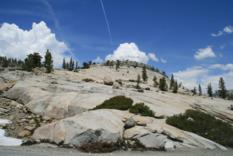 Nationalpark Yosemite (5)
