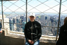 On Empire State (1)