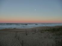 Outerbanks Beach
