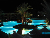 Pool_by_Night