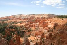 Queens Garden Trail Bryce Canyon (21)