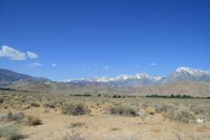 Rocky Mountains (1)