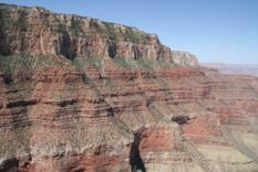 South Rim Grand Canyon (4)