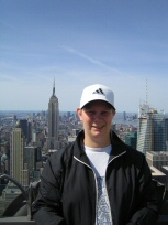 Top of the Rock (3)
