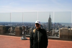 Top of the Rock (5)