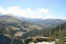 Yosemite Nationalpark (10)