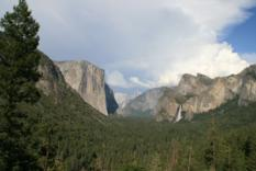 Yosemite Nationalpark (8)