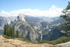 Yosemite Nationalpark (9)